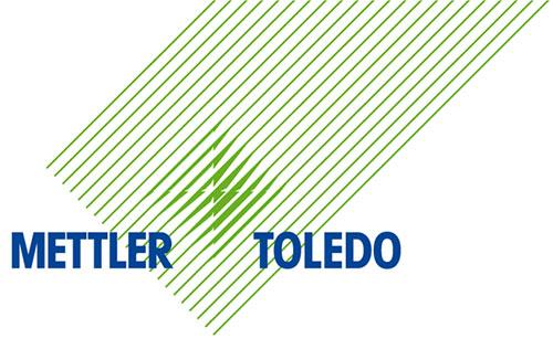 Bronze-Sponsor-MettlerToledo