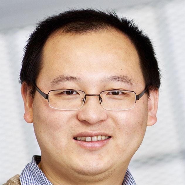 Xinliang-Feng