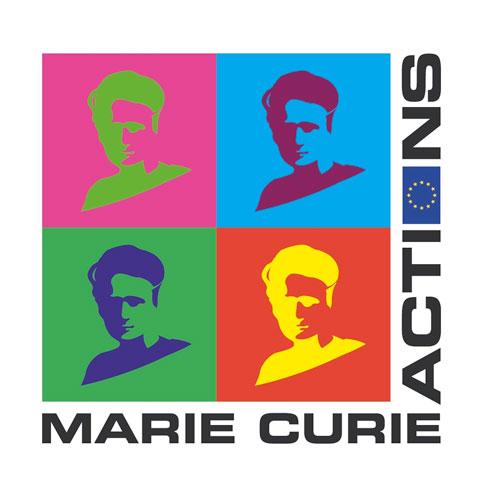 Gold-Sponsor-MarieCurieActions