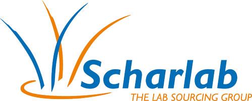 Supporter-Scharlab