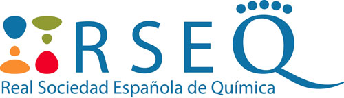 Silver-Sponsor-RSEQ