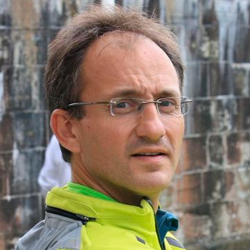 Felix Zamora