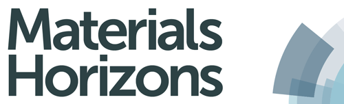 Supporter-Materials-Horizons
