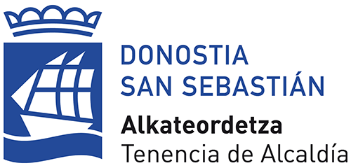 Supporter-Alcaldia-2018