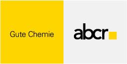 Bronze-Sponsor-ABCR